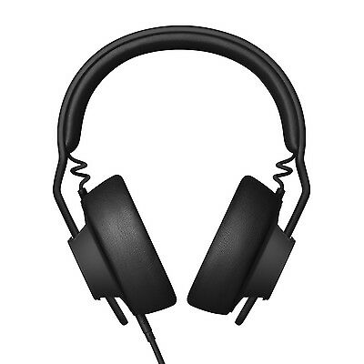 AIAIAI TMA-2 Studio Preset - studio Headphones Black (10-90042) NEW