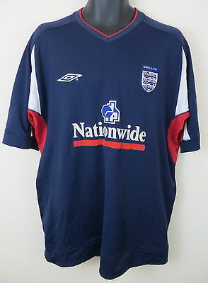 http://thumbs1.picclick.com/d/l400/pict/381674187364_/Retro-Umbro-England-Football-Shirt-Soccer-Training-Jersey.jpg