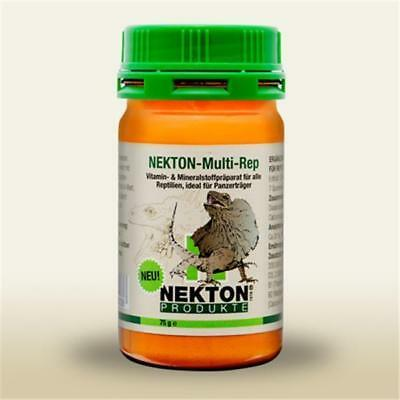 NEKTON-Rep-Color Inhalt 750 g