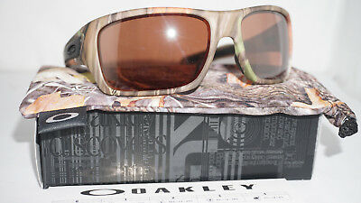 e87add5283 OAKLEY New Sunglasses Turbine King Camo Woodland Camo VR28 Black OO9263-28