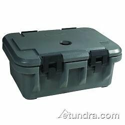 Food Pan Carrier, Insulated, 6 Inch Food Pans IFPC-6