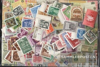 Hungary 150 different stamps mint never hinged mnh until 1946
