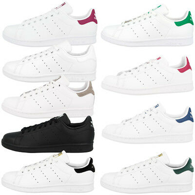 ADIDAS SUPERSTAR J Stan Smith J Youth Sneaker Kinder Schuhe