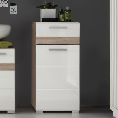 kommode schubladen w schekommode telefon schrank holz. Black Bedroom Furniture Sets. Home Design Ideas