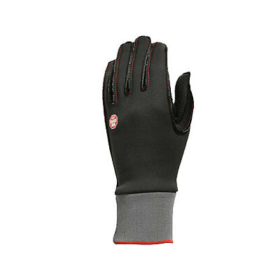 NEW Revit Grizzly Gore Windstopper Motorcycle Thermal Winter Undergloves