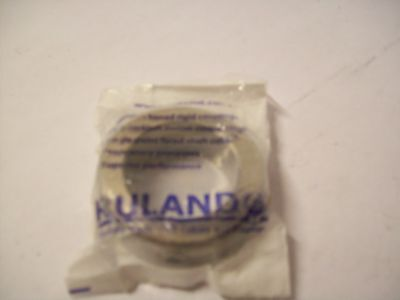 Ruland Shaft Collar 2ADY9