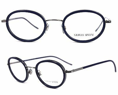 GIORGIO ARMANI Brille /Eye-glasses  AR5005  3010 49[]23 140 /88(112)