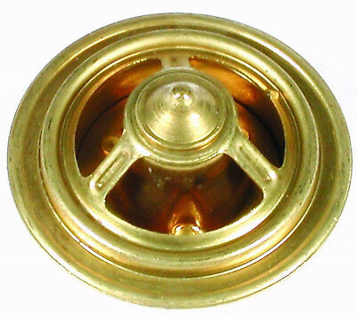 Mr Gasket 4367 High Performance Thermostat 180° Degree - Chrysler Dodge Plymouth