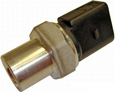 Audi A4 8K2 B8 8K5 2007-2016 Hella Air Con Pressure Switch Replacement Replace