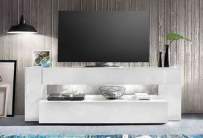 tv bank lowboard beton pinie massiv holz m bel wohnen. Black Bedroom Furniture Sets. Home Design Ideas
