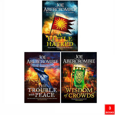 What to Expect When Youre Expecting 2 Books Collection Set First-Time Parent,New