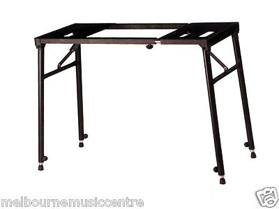 Keyboard Stand - Affordable Bench Design - NEW!!