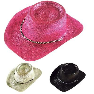 CAPPELLO COWBOY cammello COWGIRL SCAMOSCIATO FESTA PARTY COUNTRY WESTERN  R F srls 553d8bed7a91