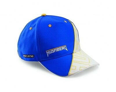 Husaberg Team Cap