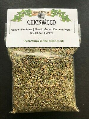 AGRIMONY DRIED MAGICAL Herb ~ Protection/Sleep/Protection/Cleansing