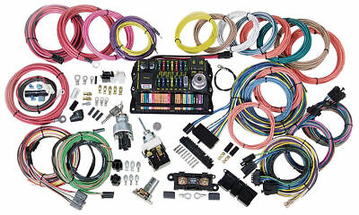 complete auto wiring kits wiring schematic diagram Auto Wiring Plug Connectors auto wiring harness kits wiring schematic diagram stereo installation kits auto wiring harness kits wiring diagram