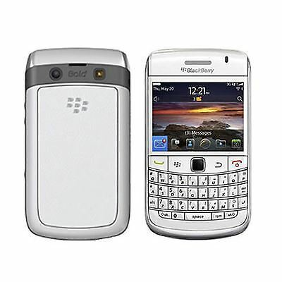 Books User Manual Q10 Blackberry is available on PDF