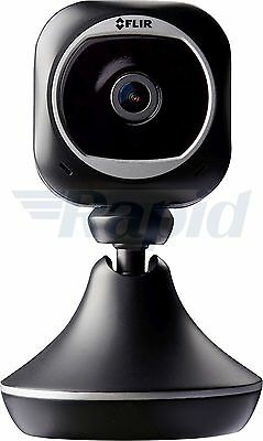 FLIR FXV101-H HD Home Security Camera