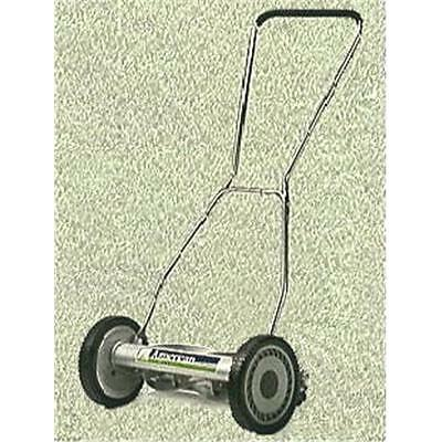 Great States 18in. Hand Reel Lawn Mower 815-18
