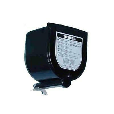 Toshiba T4550 Toner For Use In Bd-3550 4550 T-4550