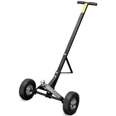 TRAC Outdoor Products T10046 Trailer Dolly 600 lb