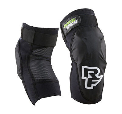 Race Face Ambush D30 - Elbow Guards