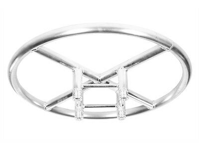 Global Truss F34 TOP RING 100