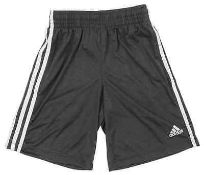 ADIDAS YOUTH PERFORMANCE Climalite Shorts af9ce2ef12