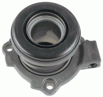 Saab 9-3 Ys3F 2002-2016 Concentric Slave Cylinder Transmission Replacement Part
