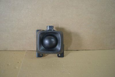 Original VW Golf 7 Radarsensor 5Q0907541G a31338