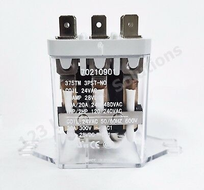 Cissell TU5150H Thermostat 150 degrees Dryer Tumbler Control  NEW **51