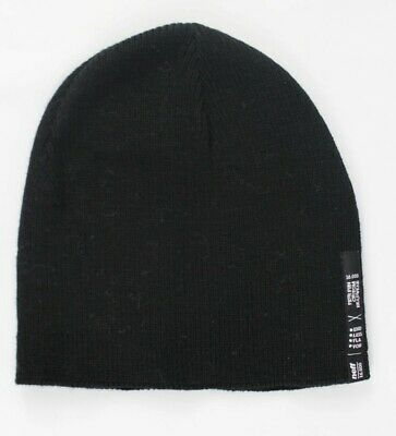 aeb934bc9e2 NEW WITHOUT TAGS NEFF Daily Stripe Beanie CMYK -  11.67