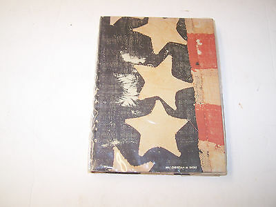 U.S. Army Command and General Staff College Yearbook - 1976
