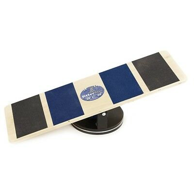 FitterFirst EXTRBB2 Extreme Balance Board Pro