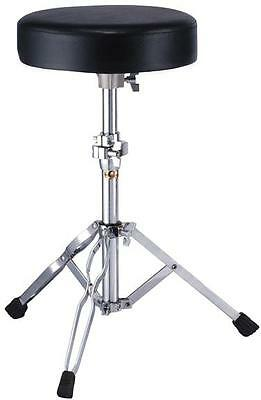 Union DTRP-616B 700 Series Drum Throne