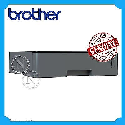 Brother Genuine LT-5500 250x Sheets Lower Paper Tray->L6200DW/L6700DW/L5755DW