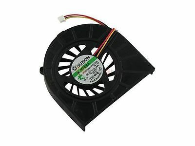 Genuine NEW DELL Inspiron N5010 M5010 15R CPU Cooling FAN MF60120V1-B020-G99