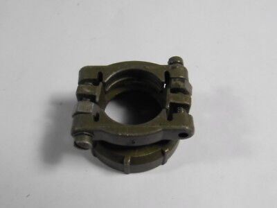Amphenol MS3057-16A Cable Clamp Size 24/28 ! WOW !