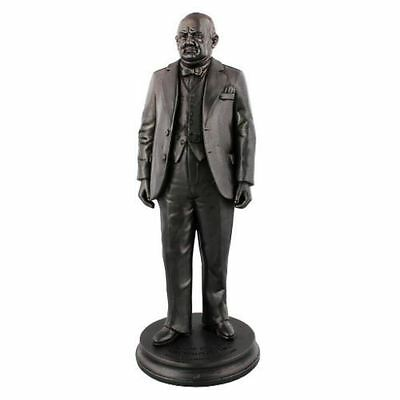 Imperial War Museums Ornament of Winston Churchill Standing - IWM113 33cm