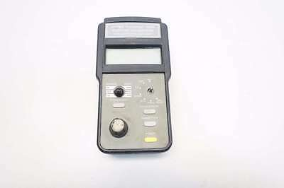 Altek Techchek 820 Process Calibrator D536344