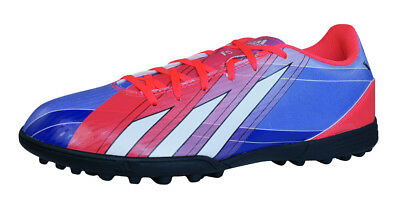 the best attitude b43d1 3be99 adidas F5 TRX TF Messi Mens Football Trainers  Boots - Multi Colour -  G95011UB