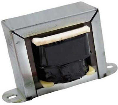 Mars Replacement 40Va Transformer 50352 By Packard