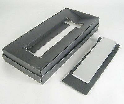 Stelton Flap CD-Halter Jörgen Fenger Design CD-Holder Denmark RARE Cool
