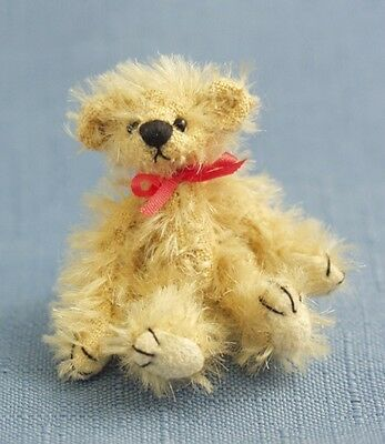 Deb Canham Have A Heart Collection Teeny Weeny LE 200  (MISSING TAG)