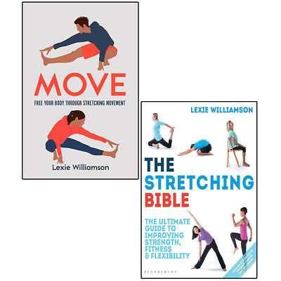 Whats Happening to Me, Growing Up for Girls Collection 2 Books Set Pack NEW