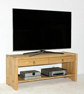 sitzbank tv m bel dielenbank holz flur k chen bank kiefer. Black Bedroom Furniture Sets. Home Design Ideas