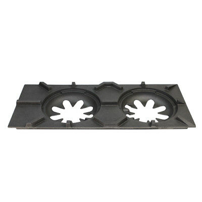 Garland Top Grate For Garland - Part# 1758701 1758701