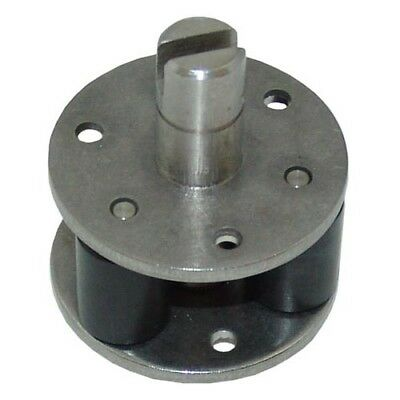 Cornelius Rotor Assembly Thickwall For Cornelius - Part# 45728001 45728001