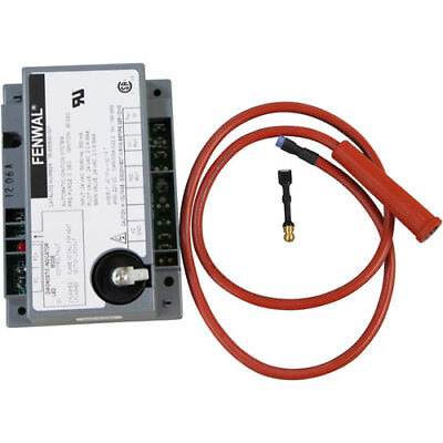Middleby Op Ignition Control Brd 42810-0114