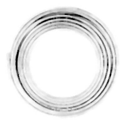 "Alum Tube 50Ft Roll 1/2"" 263129 26-3129"